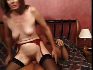 apologise, but, opinion, mature women anal and blow jobs good topic rather