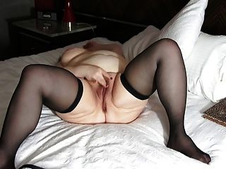 Old wome masturbation orgasms pics 861