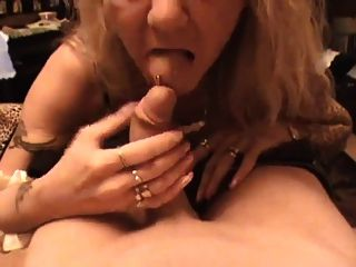 Mature janb give head cuckold ted
