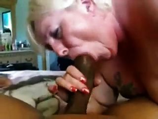 Old Grandmothers Sucking Big Cocks Hottest Sex Videos - Search ...