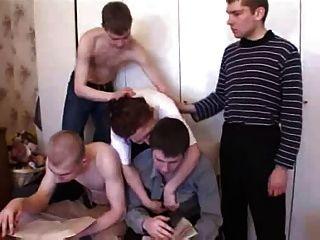 club cupido mannlig prostituert gay