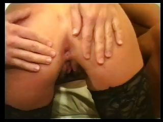 Elodie First Porn