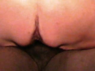 More Drippin Bbw Pussy