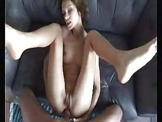 Erotic stories bdsm hypnosis