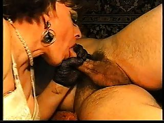 Russian Ladyboy Hottest Sex Videos Search Watch And Rate