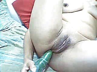 Sounding sex videos tube