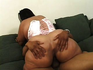 Bbw-cry Baby