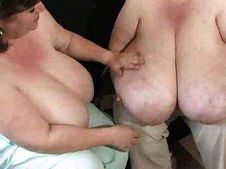 Drecksau zhi zum orgasmus 5