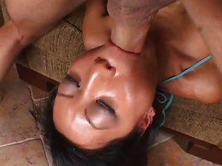 Tia ling hot threeway dm720 4