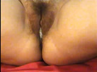 Juicy Hairy Black Fat Pussy Hottest Sex Videos - Search, Watch and ...