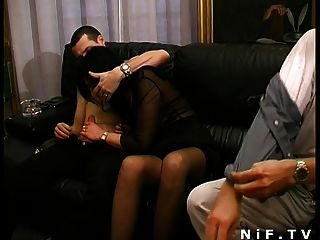 French copine rosette fisting amp anal - 3 6