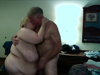 found mature ass multiple creampie opinion you