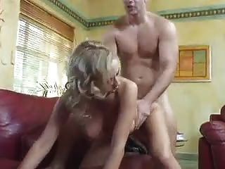Big Tits Monster Glocken Part 2