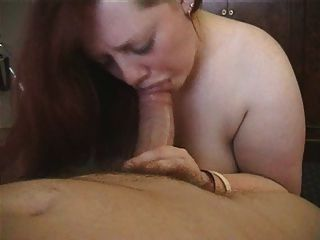 Adult video losing her virginity