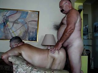 Brunette fatty aire fresco loves fat dick - 2 2