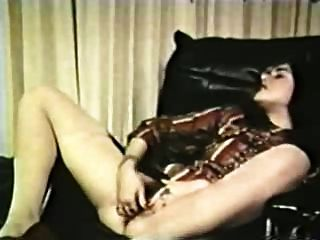 Madchen ohne manner 1980 5
