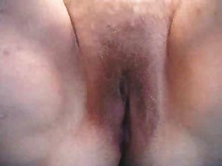 Cornudo sirve a dama y toro - 2 10