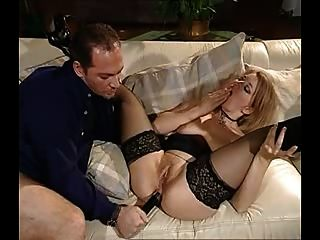 eurotrip sex in confession video