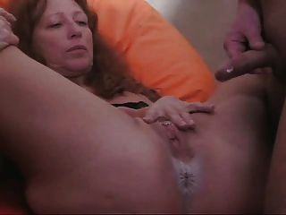 Homemade Creampie Hottest Sex Videos - Search, Watch and Rate ...