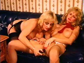 Lili marlene forbidden desire scene 6 1982