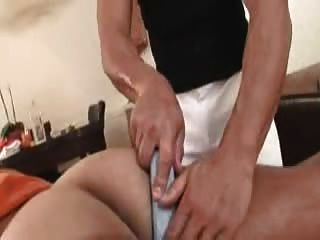 porno tube suomi best milf massage