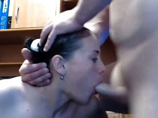 giving an amazing blowjob Best Oral Sex Tips - How to Give a Great Blow Job - Redbook.