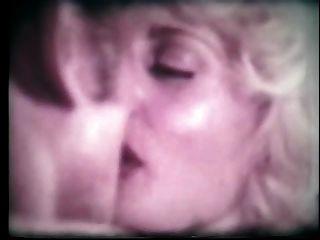 Erotic dr jeckyll 1976 - 1 part 6