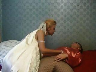 Romanian porn stars interracial