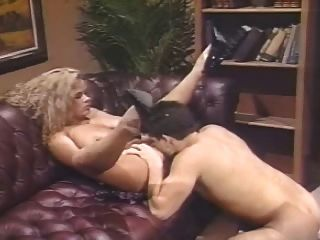 Nudist couples playing