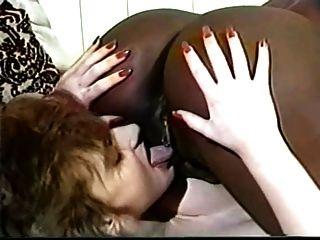 Tiziana redford fabulously german vintage busty girl - 3 part 8