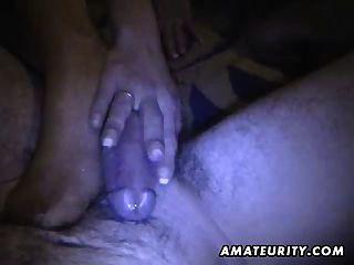 Houdini sex position