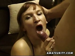Amateur whore picup and anal fuck 3