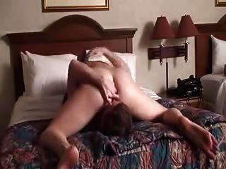 Gexo deep orgasm