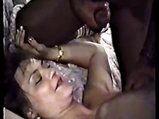 Warren cuccurullo dildo video