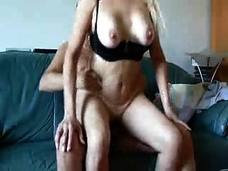 Swinger tube Homemade sex