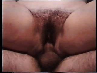 amatoriale webcam anal