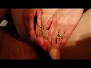 Perfect Milf Creampie