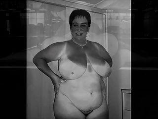 Russian Mature Women Sex Amalia 67