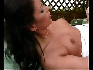 fick maschine creampie sex