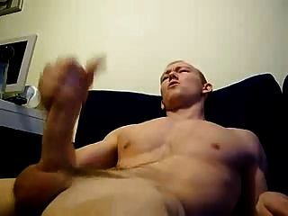 Screaming Orgasm