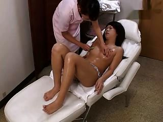 massage for men ginza sex