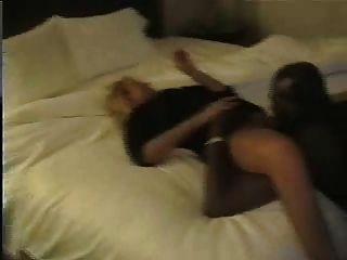 danish mature sex motel vejle