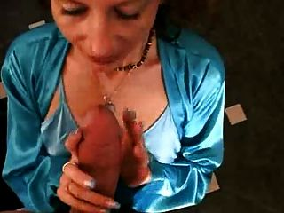 Amateur webcam slut
