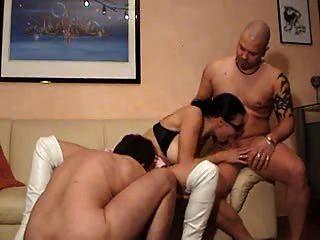 seks-onlayn-tolstih-zhenshin