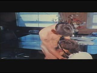 Flesh And Fantasy (1980)