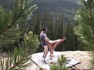 saunaclub meppen erotik pforzheim