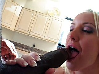 Uk pornstar blonde cyprus isles plays with her pussy - 2 part 7