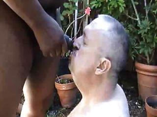 Garden Suck
