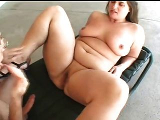 El ladies mature woman amateur sex