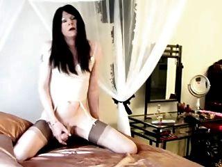 Darlene Cumpilation